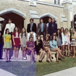 Youth-SS-1972.large_-150x150