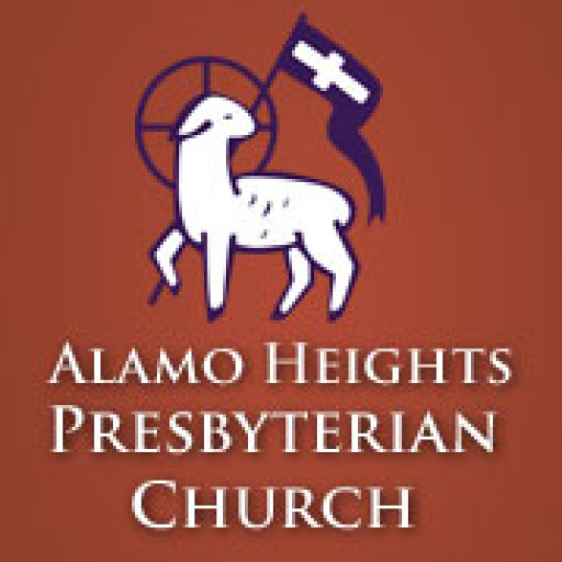 Alamo Heights Presbyterian Church